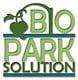 Bio Park Solution