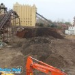 "Phantasialand: la demolizione dell'area ""Western City"""