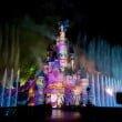 """Disneyland Paris: il video ufficiale di """"Dreams"""""""