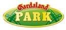 logo-gardaland-park-small