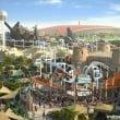 Yas Waterworld: apertura ufficializzata per il 24 gennaio