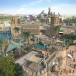 YAS_Waterworld_Render_003