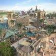 Yas Waterworld: appena inaugurato già pianifica l'espansione