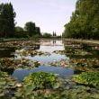 """Parco Giardino Sigurtà: la """"Corsa di Primavera"""""""