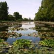 parco giardino sigurtà Giardini Acquatici