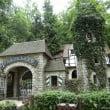 Traumland: la recensione del parco