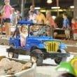 Parco Junior: il video promozionale 2013