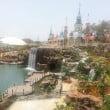 Adlabs Imagica!: aperto il 18 aprile il nuovo parco