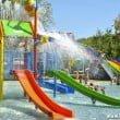 Aquaestate: dal 9 giugno al via la stagione estiva