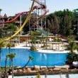 PortAventura: il video dei lavori di Costa Caribe Aquatic Park