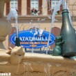 "Walt Disney Studios: le immagini video del Press Event di ""Ratatouille"""