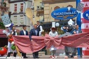 Ratatouille_Inaugurazione_005