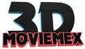 Moviemex 3d