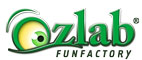 Ozlab Funfactory