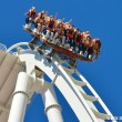 "Gardaland: ""Oblivion – The Black Hole"""