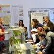 Città della Scienza: Giornata mondiale della Biodiversità