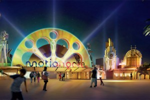 motiongate dubai 64544