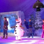 disneyland paris frozen 08
