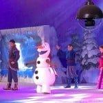 disneyland paris frozen 08
