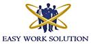 easy-work-logo