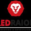 Sponsor Parksmania Awards 2015: Red Raion