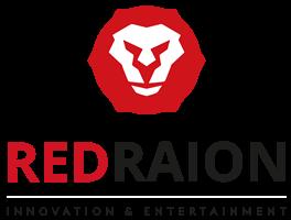 redraion-logo