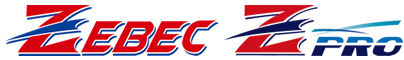 zebec-logo