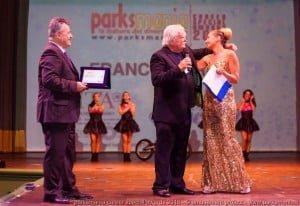 parksmania career special awards 2016_9131