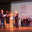 Parksmania Awards 2016: the winners of the European Amusement Parks