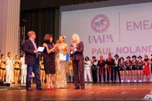parksmania career special awards 2016_9161