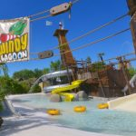 caneva-aquapark-windy-lagoon
