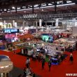 Euro Attractions Show 2016: an incredible success!