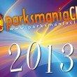 Aprono i parchi acquatici: con Parksmania Club ci si bagna con lo sconto!