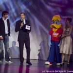 Awards-2008-0121