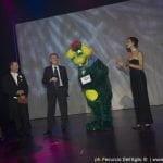 Awards-2008-0179
