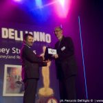 Awards-2008-0263