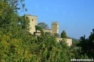 castello gropparello awards 2013_0007 (Copia)