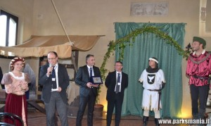 puy du fou parksmania awards 2013_02 (Copia)