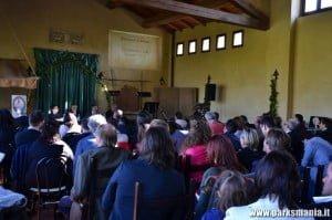 seminario parskmania awrds 2013_0006 (Copia)