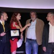 parksmania awards 2014_MG_1171