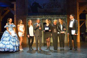 Parksmania Awards 2016