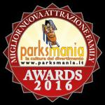 award-2016-3