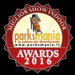 award-2016-5
