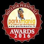 award-2016-7