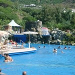 Aquapark Zambrone