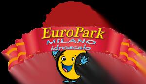 europark milano idroscalo logo