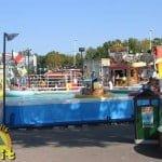 Luna Euro Park