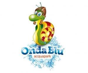 OndaBlu logo