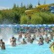 Aqualand del Vasto: il video della nuova stagione