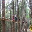 Selva del Buffardello: presentazione del parco